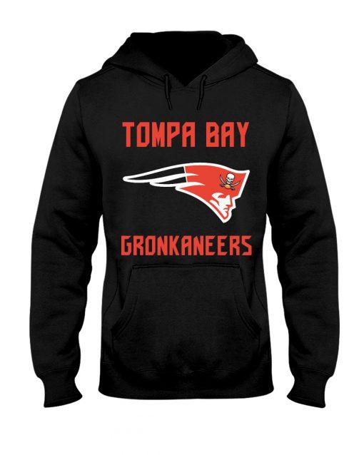 Tampa Bay Buccaneers shirt, hoodie, tank top