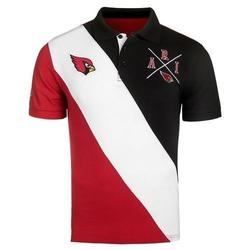Hot season arizona cardinals national football league full over print shirt