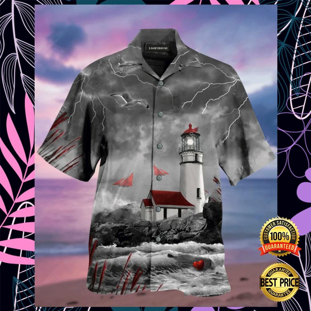 [HOT] Physics Hawaiian Shirt