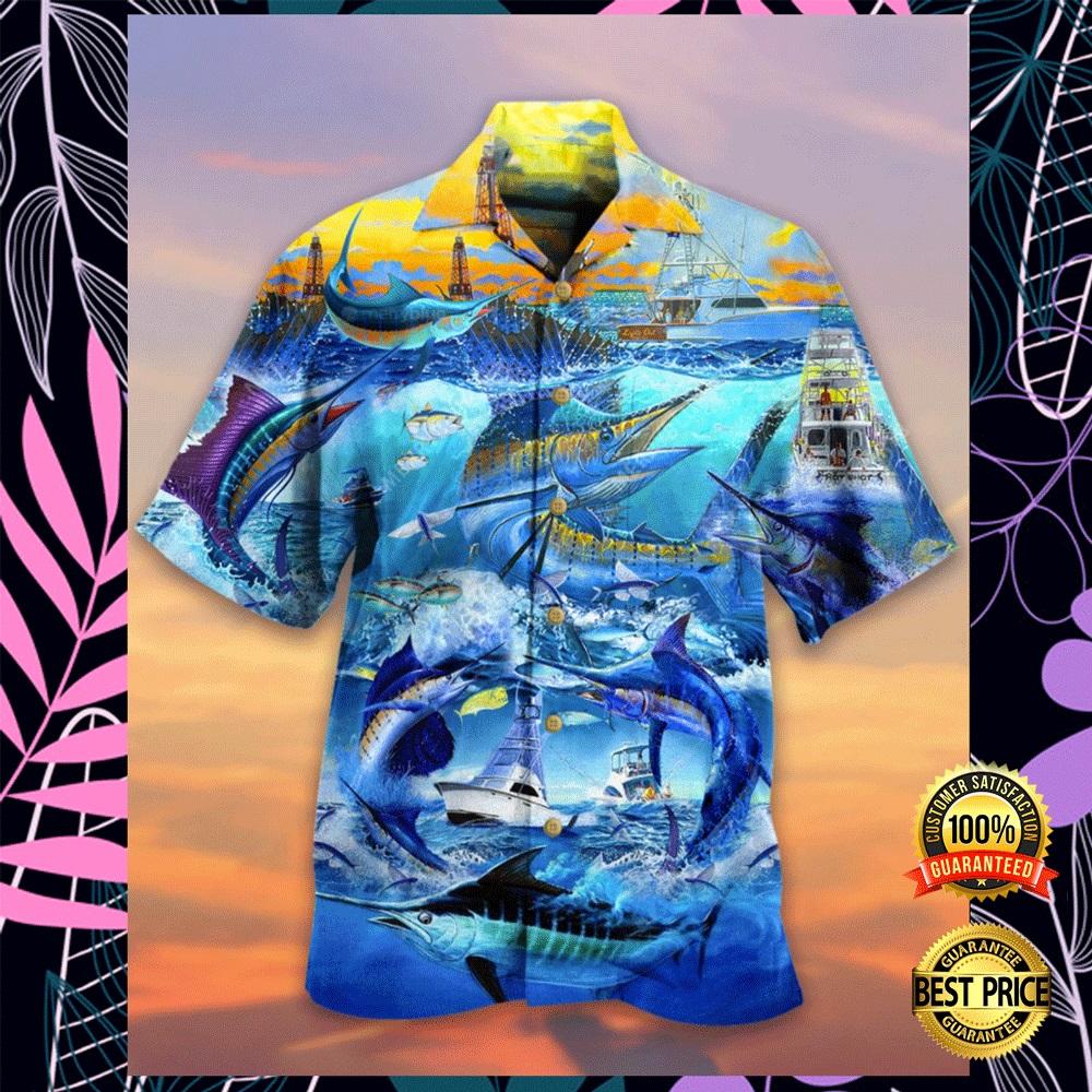 [HOT] Surf Skull Hawaiian Shirt