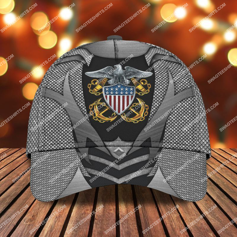 Amazingswagteeshirt]  veterans day in the united states all over printed classic cap